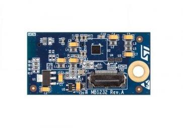 Modul de adaptare DSI la HDMI