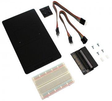 Kit Micro:bit pentru începători