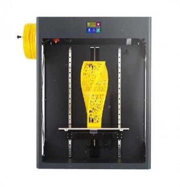 Imprimanta CraftBot XL 3D