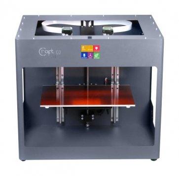 Imprimanta 3D CraftBot 3