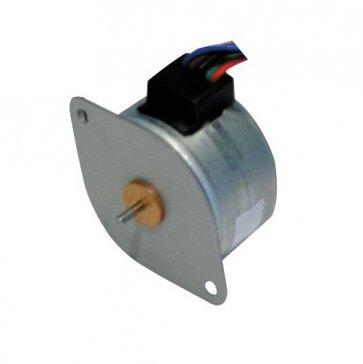 Motor Stepper SP3575M0906-ANanotec 5V