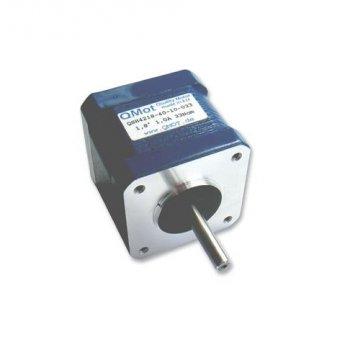 Motor Stepper QSH4218-51-10-049 Trinamic 1A