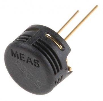 Senzor Umiditate TE Connectivity MEAS HS1101LF