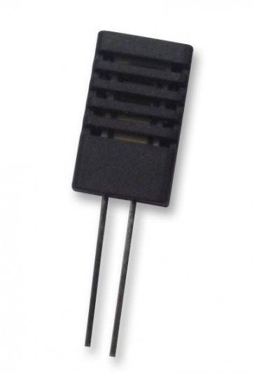 Senzor de Umiditate HCZ-H8-A