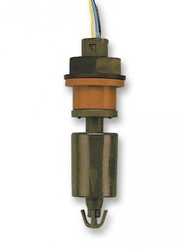 Senzor nivel lichid VS303-51N