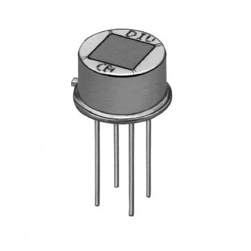 Senzor PIR IRA-S510ST01