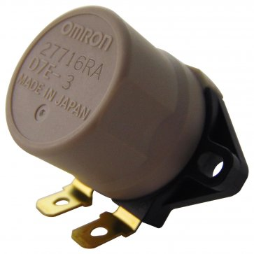 Senzor Înclinare D7E-3 Omron 30V