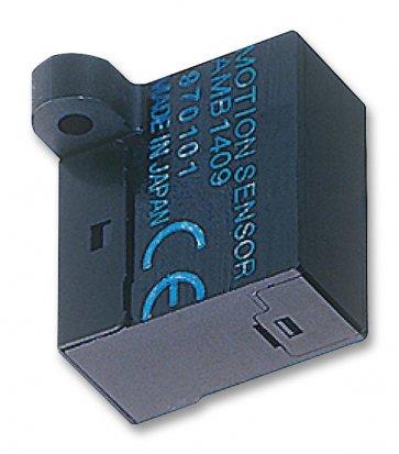 Senzor de mișcare AMBA Panasonic