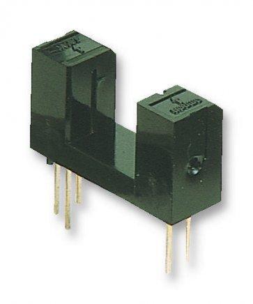 Senzor Fototranzistor EE-SX4070