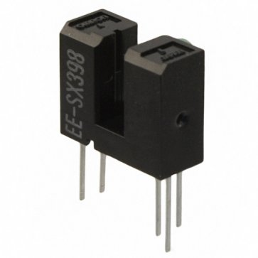 Senzor Fototranzistor EE-SX398