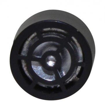 Senzor ultrasonic transmițător CTD40K1007T
