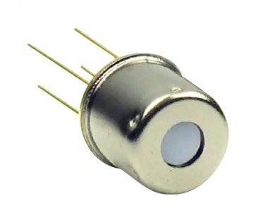 Senzor infraroșu de temperatură TO-5