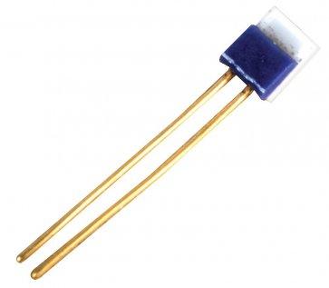 Senzor detector temperatură de rezistență
