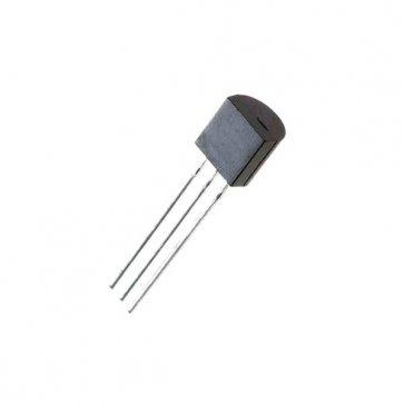 Tranzistor NPN BC547 TO92