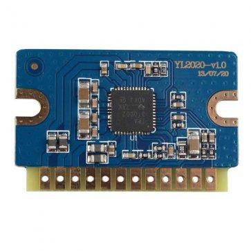 Modul amplificator mini YL2020
