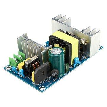Modul coborâre tensiune 150W AC-DC