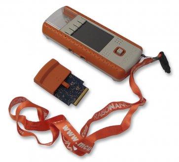Kit EvoPrimer Micro SD