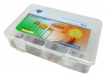 Kit Disc Condensator  VY11-KIT-CS