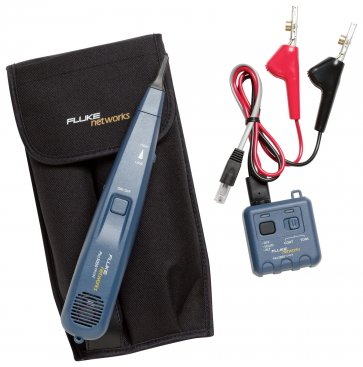 Tester Continuitate Cablu PRO3000