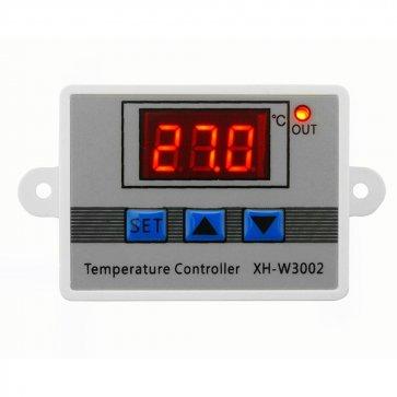 Termostat digital XH-W3002 220v