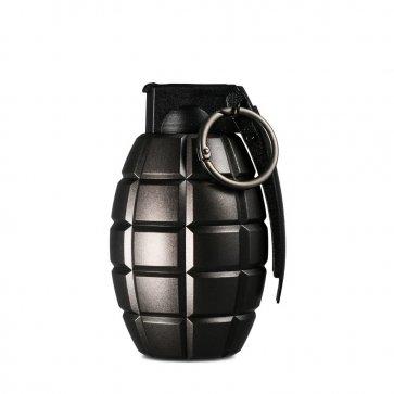 Baterie externa Grenade Series 5000mAh Negru
