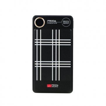 Baterie externa Proda Kooker Series 20000mAh