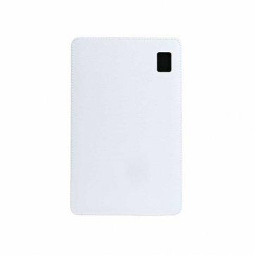 Baterie externa Notebook Series 30000mAh Alb