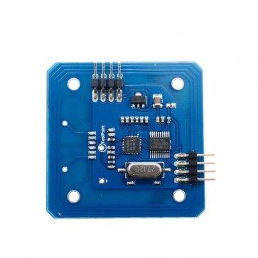 Modul RFID RC522