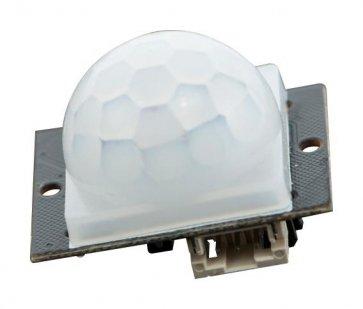 Modul senzor de mișcare infraroșu SEN0018