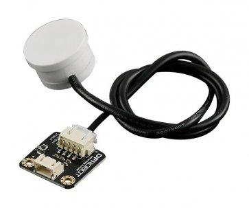 Senzor nivel lichid SEN0204