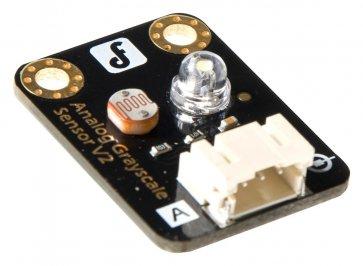 Modul senzor intensitate lumină DFR0022