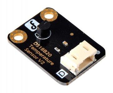 Modul senzor temperatură DFR0024