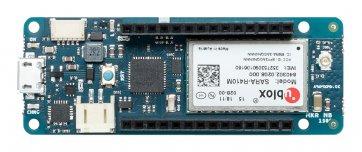 Shield Arduino MKR NB 1500