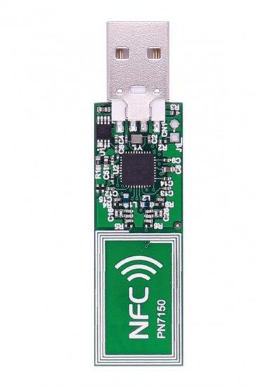Adaptor USB NFC