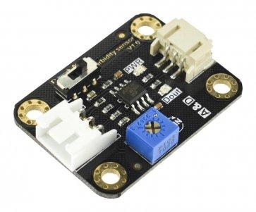 Modul senzor turbiditate SEN0189
