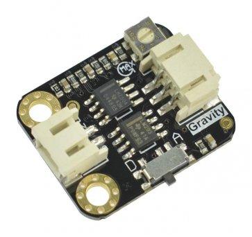 Senzor vibratii SEN0209