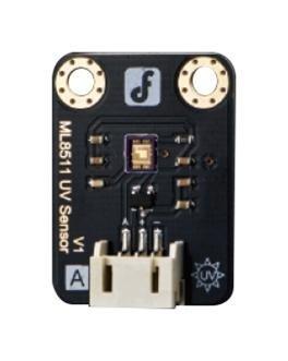 Modul senzor UV SEN0175