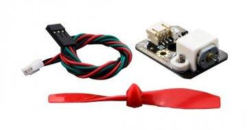 Modul ventilator DFR0332