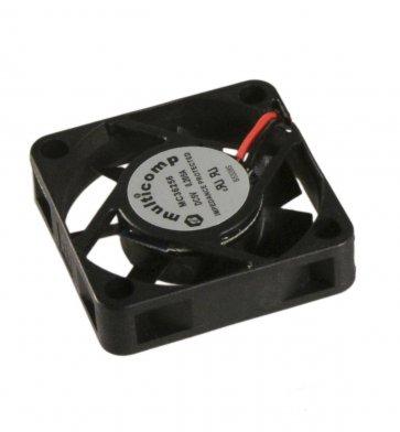 Ventilator Axial 5VDC 40 mm 10 mm