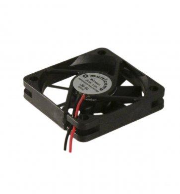 Ventilator Axial 12VDC 50mm 10 mm