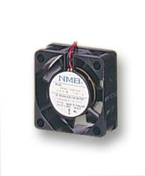 Ventilator Axial 24 VDC 60mm 20 mm