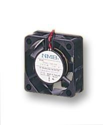 Ventilator Axial 12 VDC 40mm 15mm