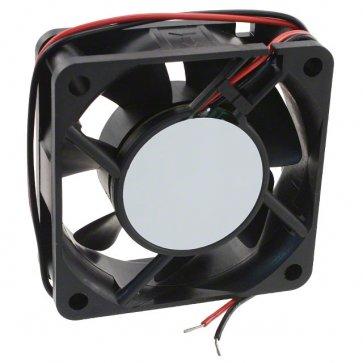 Ventilator Axial 2408NL 24 VDC 60mm 20mm