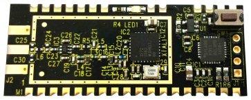 Modul Telemetrie RF SMT  16km