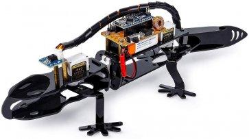 Kit Robot Lizard DIY SunFounder