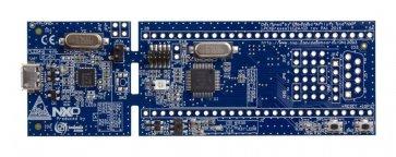 Placă dezvoltare LPCXpresso LPC11C24