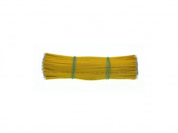 Set Cabluri pentru prototipare galbene