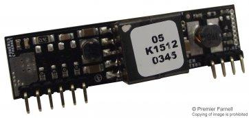 Modul PD PoE PEM1205 12.95W 5V