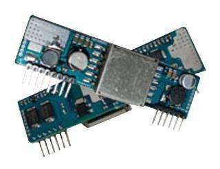Modul PD PoE+ PEM3024C 30W 24V
