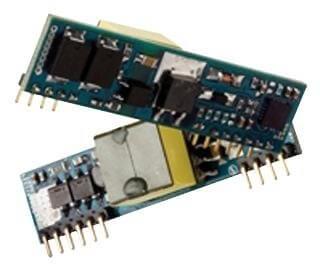 Modul PD PoE PEM1303 10W 3.3V